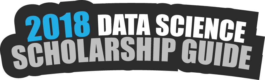 What Scholarships Are Available For Data Science Students?